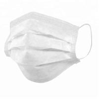 Масочный набор на 200 масок (sms25 гр/м2+резинка)
