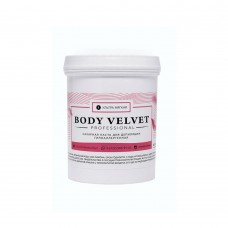 Паста для шугаринга «Body Velvet»
