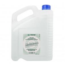 Гель для УЗИ и терапии «Медиагель» 5 литров