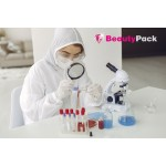 Сертифицированные медицинские комбинезоны от ТМ BeautyPack