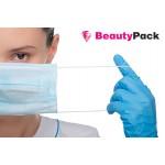 Средства индивидуальной защиты. Перчатки и маски