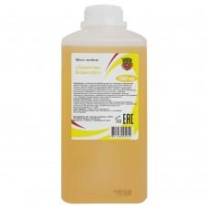 Мыло антибактериальное «Бодисофт»