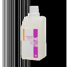 Диасептик - 40 ( кожный антисептик в виде геля)