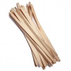 Палочка для размешивания деревянная