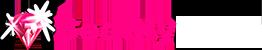 BeautyPack - Расходные материалы для салонов красоты и медицины